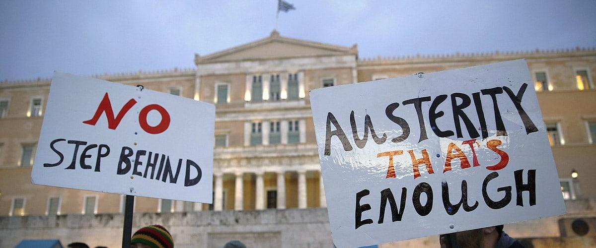 Greek crisis, Greece financial crisis, Greek economy