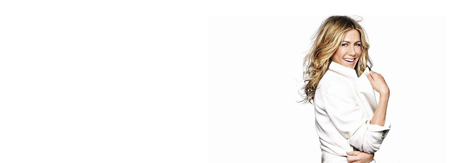 Aniston, Jennifer