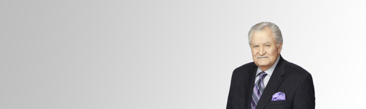 Aniston, John