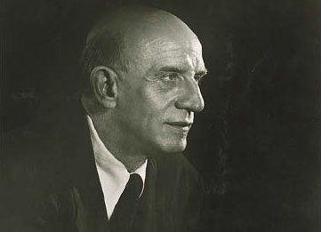 Dimitri Mitropoulos, composer