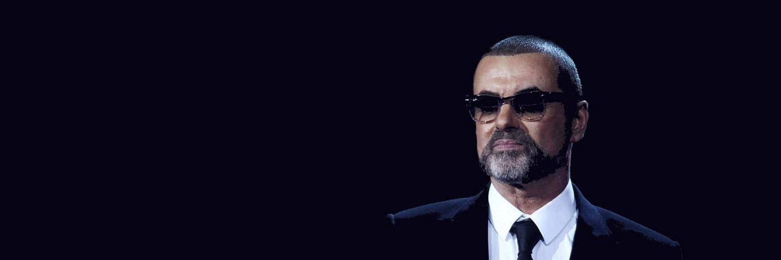 Michael, George